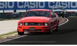 Gran Turismo 5 Prologue Screenshot (21)