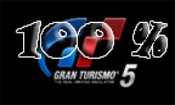 Gran Turismo 5 trophees ICONE       1