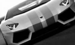 Gran Turismo 5 vignette 12112012