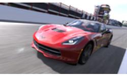 Gran Turismo 5 vignette 14012013