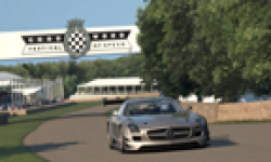 Gran Turismo 6 10 07 2013 head 2