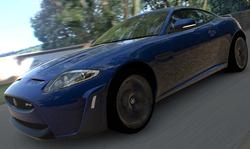 Gran Turismo 6 10 07 2013 screenshot 28