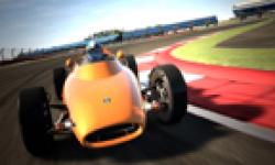 Gran Turismo 6 15 05 2013 head 3