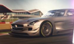 Gran Turismo 6 15 05 2013 pic head