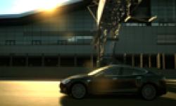 Gran Turismo 6 16 05 2013 head 2