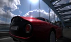 Gran Turismo 6 16 05 2013 head 3