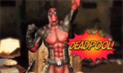 gran turismo 6 Deadpool head