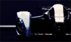 Gran Turismo 6 head