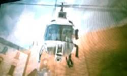 gran turismo hélicoptère head