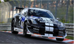 Gran Turismo Voiture Kazunori Yamauchi head 26122011 01 (Copier)