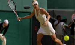 Grand Chelem Slam Tennis 2 25 08 2011 head 2