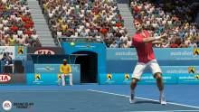 Grand-Chelem-Tennis-2_10-02-2012_screenshot (12)