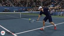 Grand-Chelem-Tennis-2_10-02-2012_screenshot (13)