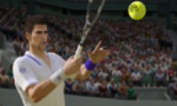 Grand Chelem Tennis 2 22 12 2011 head 2
