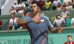 Grand Chelem Tennis 2 28 01 2012 head 1