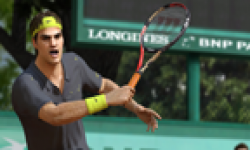 Grand Chelem Tennis 2 28 01 2012 head 2
