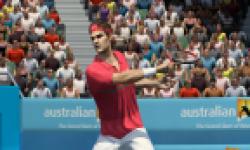 Grand Chelem Tennis 2 Head 170112 01