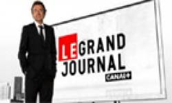 grand journal canal plus head