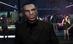 Grand Theft Auto Ballad Of Gay Tony Luis Lopez head 22112011.jpg