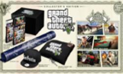 Grand Theft Auto GTA V 23 05 2013 Collector Edition head