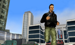 grand theft auto iii head 23012012 01.png
