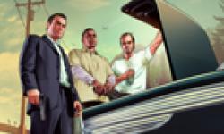 Grand Theft Auto V 03 01 2013 head 1