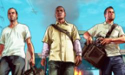 Grand Theft Auto V 03 01 2013 head 4
