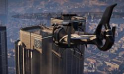 Grand Theft Auto V 17 11 2012 head 2