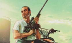 Grand Theft Auto V 5 05 11 2012 head
