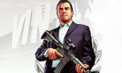 Grand Theft Auto V 5 08 11 2012 head 2
