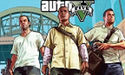 Grand Theft Auto V 5 08 11 2012 head