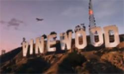 Grand Theft Auto V 5 head 1