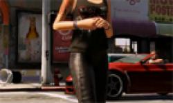 Grand Theft Auto V 5 head 6