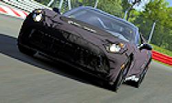 Grann Turismo 5 logo vignette 27.11.2012.