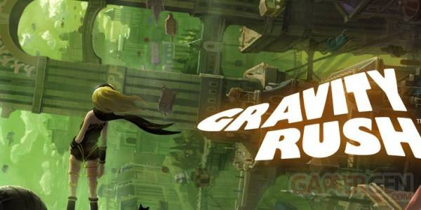 Gravity Rush Image 300512 01