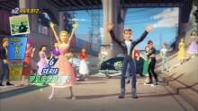 Grease_Dance_PS3_screenshots (43)