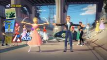 Grease_Dance_PS3_screenshots (44)