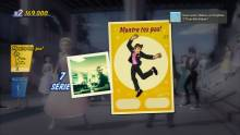 Grease_Dance_PS3_screenshots (45)