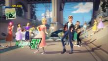 Grease_Dance_PS3_screenshots (46)