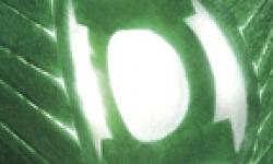 green lantern le jeu logo