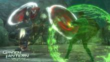 Green-Lantern-Revolte-Manhunters_05-04-2011_screenshot-10