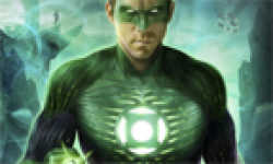 Green Lantern Revolte Manhunters head 6