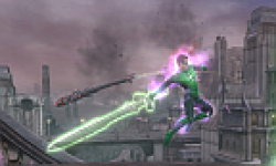 green lantern screenshot 2011 05 26 head