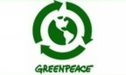 greenpeace vignette