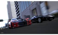 GT5 mercedes10