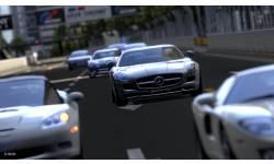 GT5 mercedes4