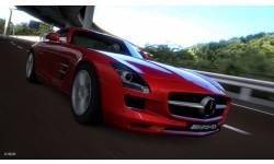 GT5 mercedes5