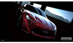 GT5 Toyota FT 86 Concept14