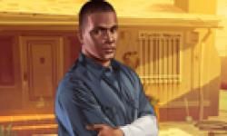 GTA Grand Theft Auto V 03 05 2013 head 5