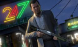 GTA Grand Theft Auto V 03 05 2013 head 7